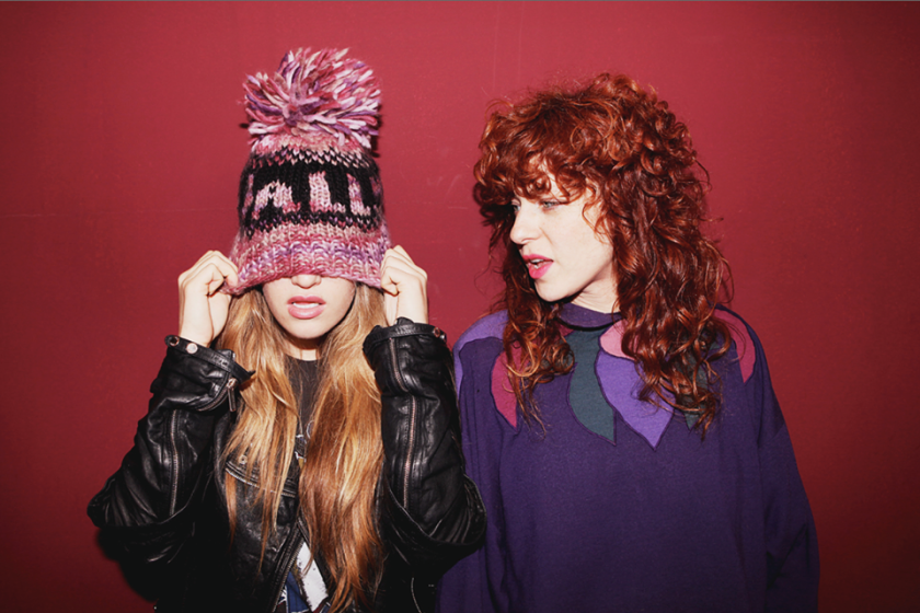 deap by hella whittenberg
