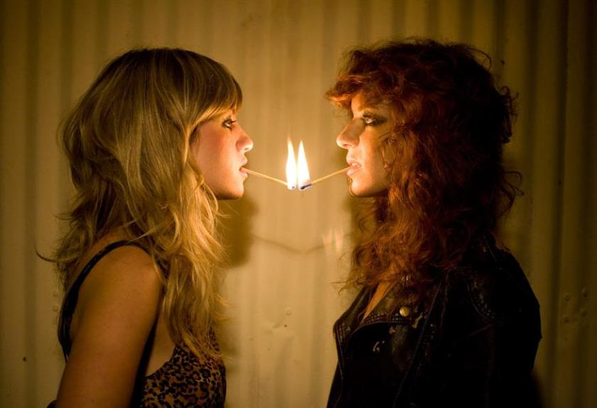 deap by shelby duncan