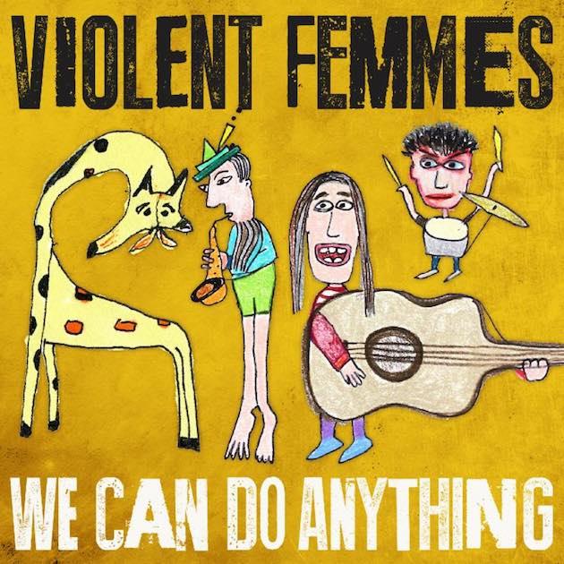 violent-femmes.jpg