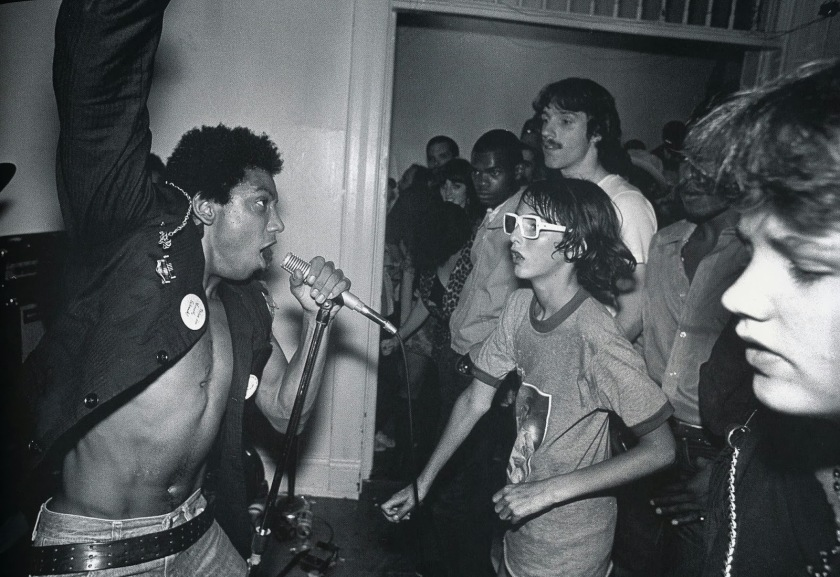 Bad-Brains-19791.jpg