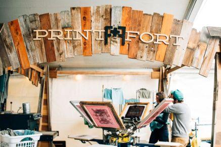 grovestreet print fort