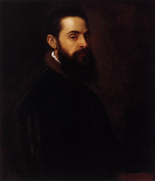 portrait-of-antonio-anselmi