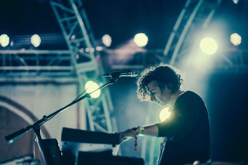 youth lagoon fav