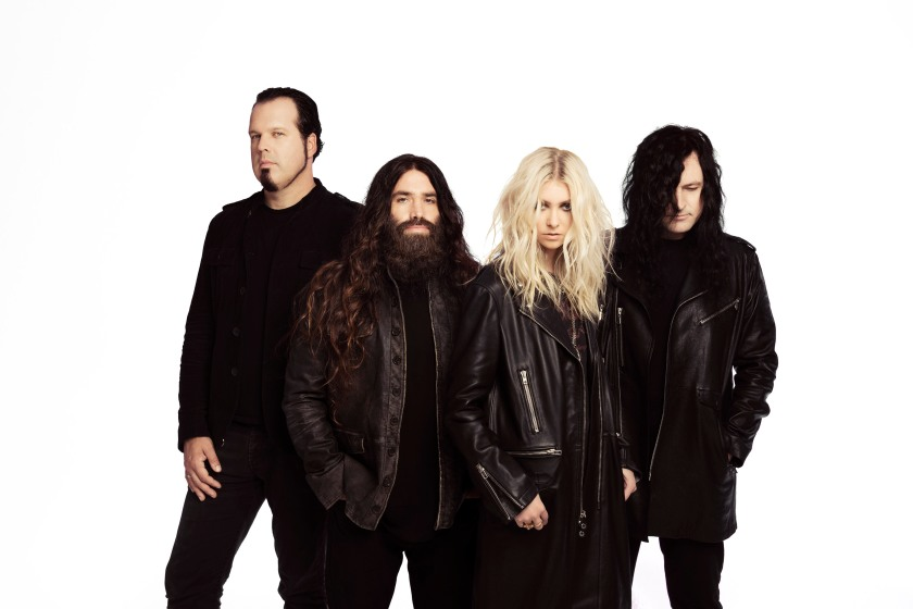 pretty-reckless-andrew-lipovsky-0680-pr-site